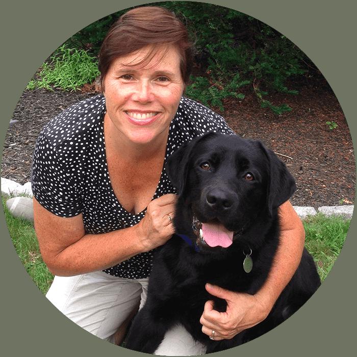 Shawna, Dog Walker & Pet Sitter